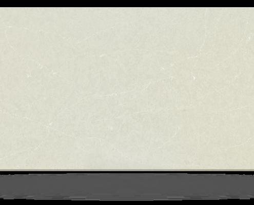 Silken Pearl Slab