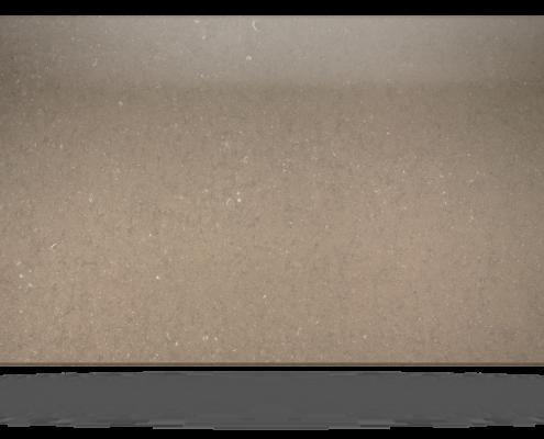 Coral Clay Slab